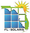 Click here to open FL-SOLARIS Page